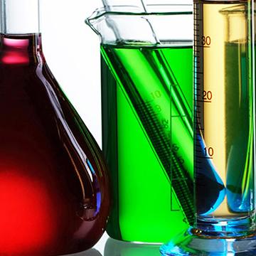 Jaidah Energy-Doha,Qatar - Chemicals